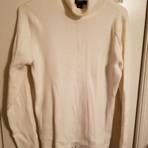 Women's Style&Co NWOT Turtleneck
